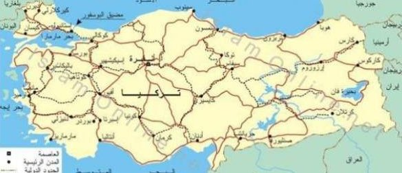 turkeytravel2.com-46