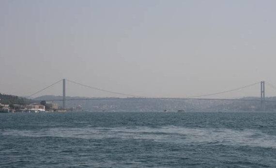 turkeytravel2.com-68
