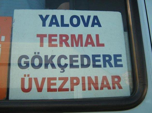 turkeytravel2.com-9