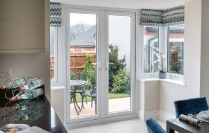 bi fold doors or french doors pros
