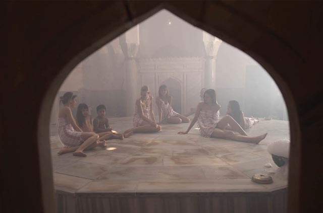 cemberlitas hamami turkish bath istanbul pic5