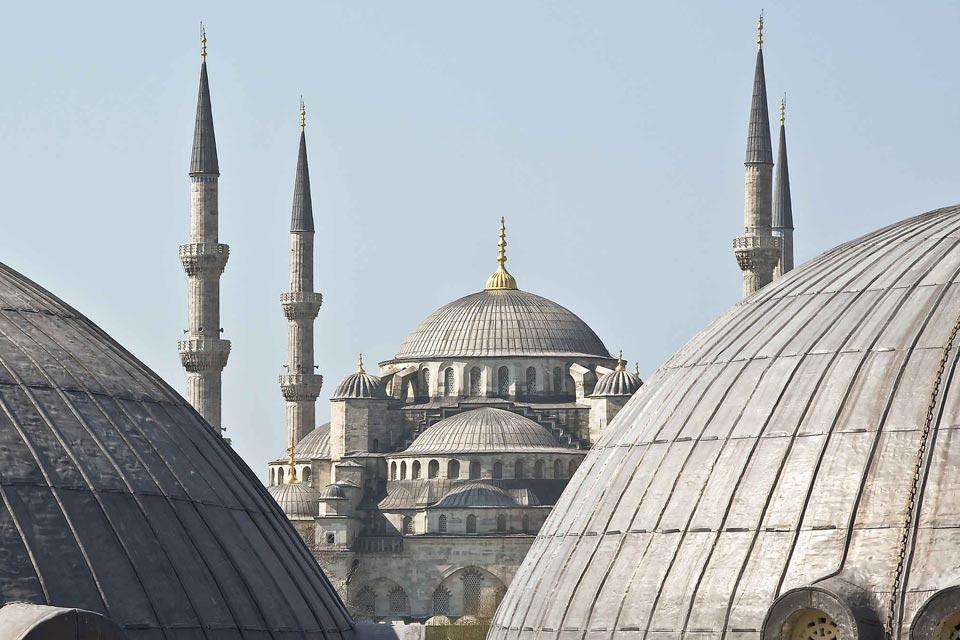 turkish bath istanbul main cover