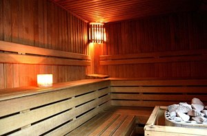 Sultan Hamam and Spa Center Fethiye pic-4