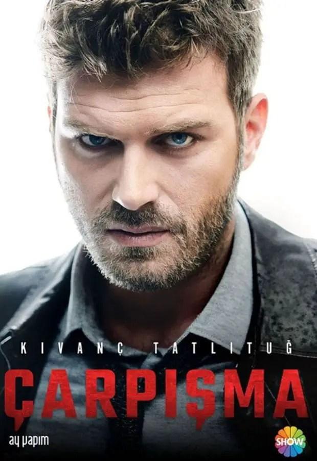 Image result for Carpisma