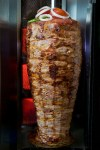 Turkish-Doner-Lamb-Kebab2-iStock