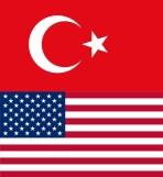 AÇIK TASLAK ÖNERİ: TÜM TÜRK-AMERİKAN SİVİL TOPLUM KURULUŞLARI, TEMSİLCİLERİ, TÜRK-AMERİKAN TOPLULUKLARI VE ÜYELERİNE...