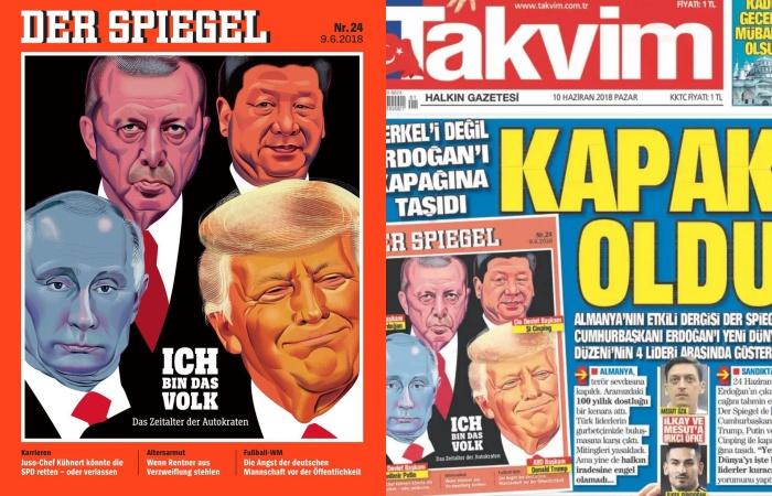 Image result for Der Spiegel images