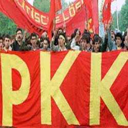 pkk_afis