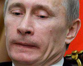 Putin de AİHM'nin Kararlarını Yok Sayarsa Kırım Türklerinin Haklarını Kim Koruyacak?