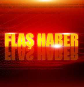 Flash Haber