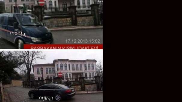 bilal-erdogan-sifirlama-goruntusu-bomba-cikti-4109425