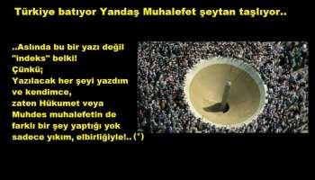 Deaş Videoları Kamera Arkası Turkish Forum