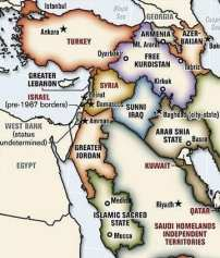 harita-ortadogu