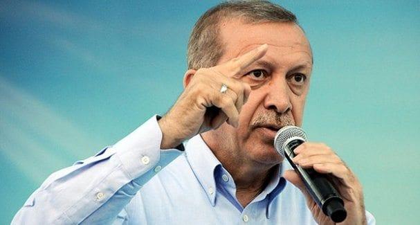 Akademisyenlerden Erdoğan'lı, PKK'lı yeni bildiri