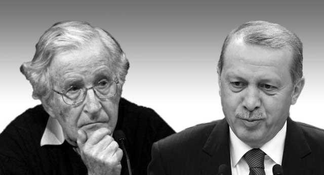 chomsky-erdogan