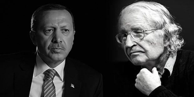 page_chomsky-erdogan-bircok-yoldan-isidi-destekliyor-baska-yoruma-gerek-var-mi_013699311