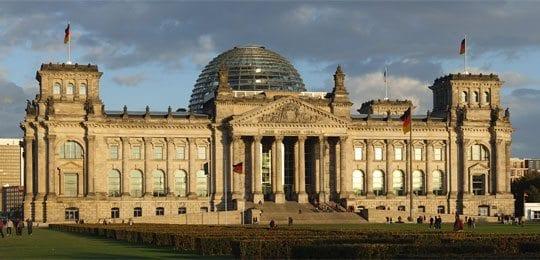 Almanya Cumhurbaşkanı'nın Suçlamalarına Sessiz mi Kalındı?