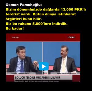 O_Pamukoğlu