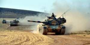 el-cezire-turk-tanklari-suriyeye-girdi-46201612219584-660x330