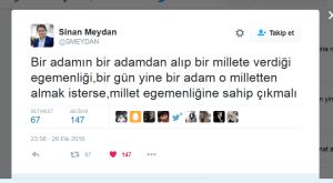 s_meydan_2