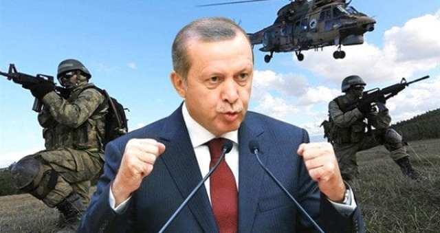 erdogan_suriye
