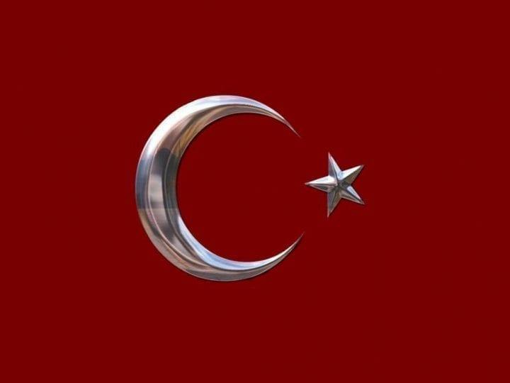 Türkiye Halkı Yoktur Türk Halkı Vardır, Leyla Zana ve Onun Gibiler Gaflet ve Dalalet İçindedirler