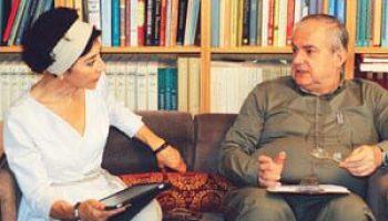 """HALIL BERKTAY NASIL """"TARIHÇI"""" YAPILDI – Turkish Forum"""