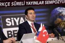 Dr Firat Purtas Turksoy 1 - kopie