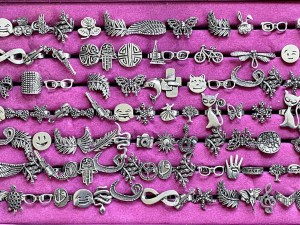 Turkish store - ring