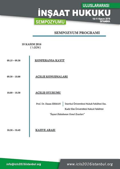 ih-program-tr-page-001