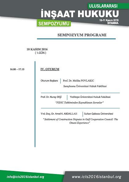 ih-program-tr-page-005