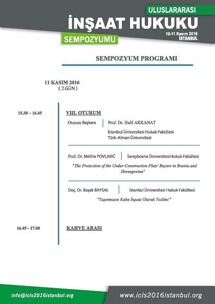 ih-program-tr-page-010