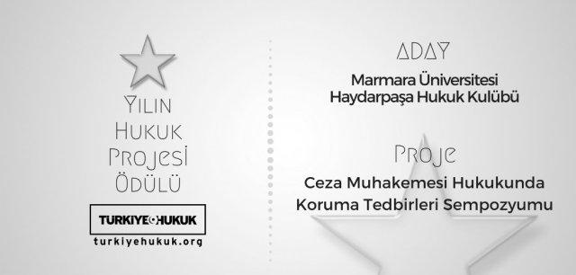 turkiye hukuk