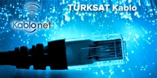 Türksat Kablonet Bursa Abone Merkezi