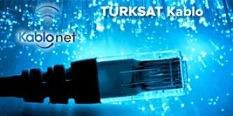 Türksat Kablonet Beşiktaş Abone Merkezi