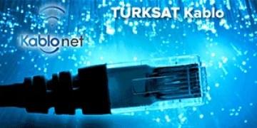 Türksat Kablonet Çorlu Abone Merkezi