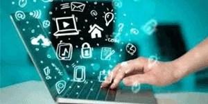 sağlık çalışanlarına türksat 100 gb internet