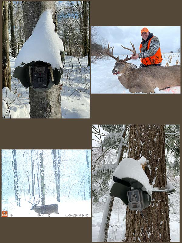 Turks N Tines Wood Hood introduction and first product in our growing product line .