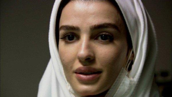 Турецкий сериал КОНЕЦ / SON (2012) - Смотреть онлайн