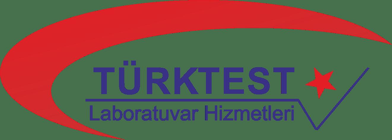 Türktest