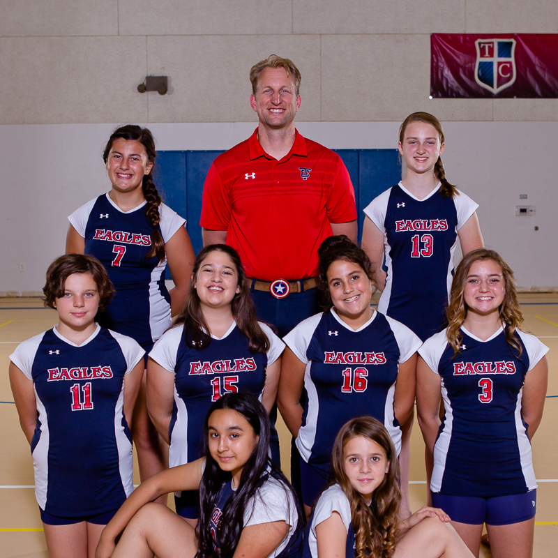 jh-volleyball
