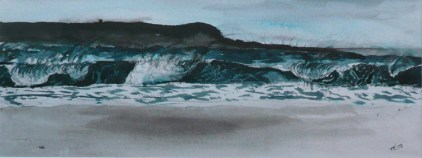 20091022172012_spanish point beach iii