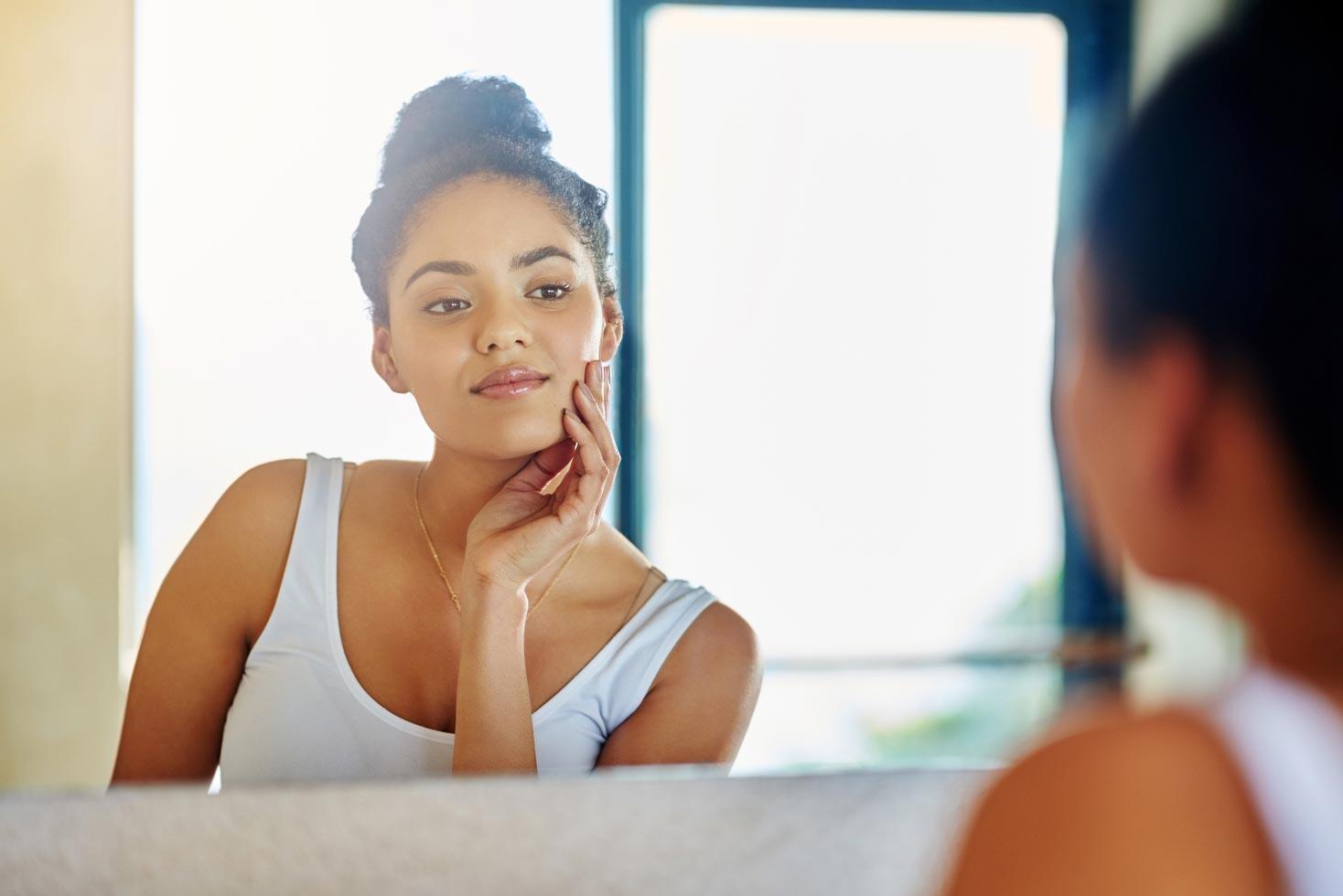 Does Fresh Skin Care Test Animals