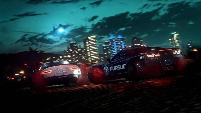 need-for-speed-heat-police-night-screenshot