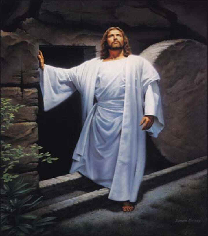 https://i1.wp.com/www.turnbacktogod.com/wp-content/uploads/2008/08/jesus-risen-from-tomb.jpg