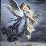 Guardian Angel 0105