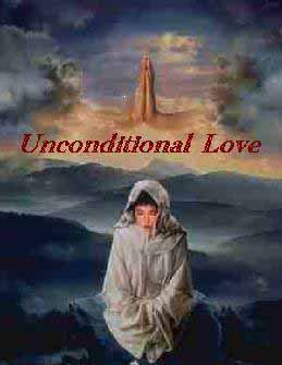 https://i1.wp.com/www.turnbacktogod.com/wp-content/uploads/2008/11/unconditional-love-total-acceptance.jpg
