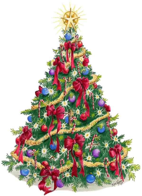 Christmas Tree Pics 01