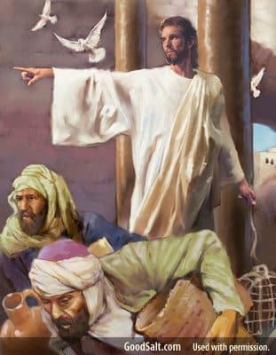 https://i1.wp.com/www.turnbacktogod.com/wp-content/uploads/2009/11/Jesus-Christ-Pics-2305.jpg