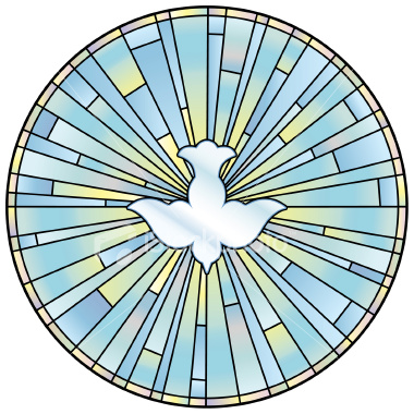 He Is The Father, The Son And The Holy Spirit - Father The Son And The Holy  Spirit Symbol - Free Transparent PNG Clipart Images Download